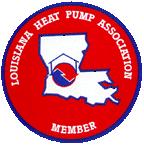 heat-pump-assoc-logo